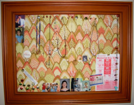 how-to -make-a-gorgeous-bulletin-board-5