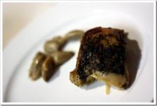 40 Clove Garlic Chicken, or Vampire Chicken (in the Crock Pot)