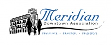 Craft Show tomorrow – Merry Meridian