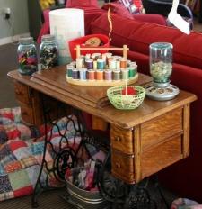 Creative Spaces 17 – Kathi Derevan