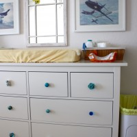 gWhiz! – gDiapers 101 – My Changing Station and Procedures