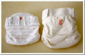 gWhiz! – gDiapers 101 – Tiny gPants Details