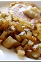 Home Fries Recipe – Fried in Beef Tallow