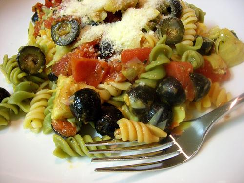 skip-to-spring-pasta-salad-224.jpg