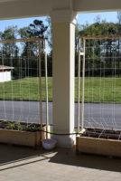 Square Foot Garden Beds – Part 2