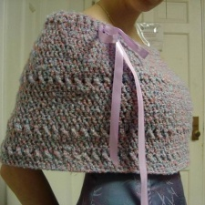 Star Crossed Capelet