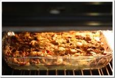 Grain-Free Artichoke Sun-Dried Tomato Stuffing