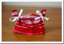 Protected: Micro–Preemie Hat Pattern–Easy Tutorial
