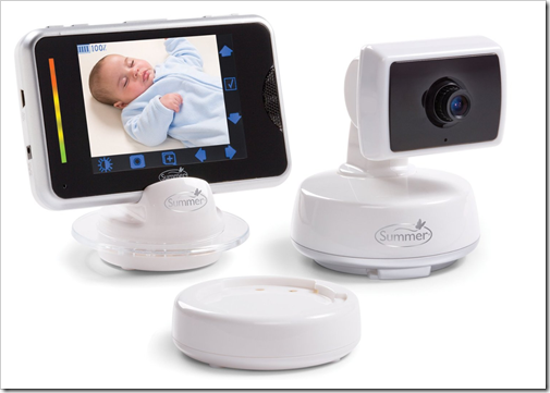 baby monitor app iphone michele auderson artiste peintre 187 baby monitor for mac 13532