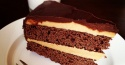 Joseph's Grain-Free Chocolate Peanut Butter Birth Day Cake