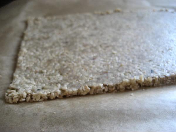 doughrolledout