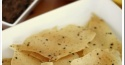 Lemon Pepper Potato Chips–Dehydrator Recipe