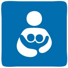 Tandem Breastfeeding Twins–Resources
