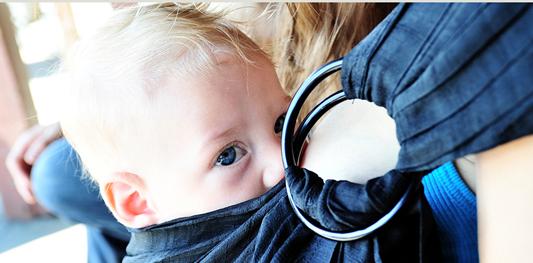 joyful abode breastfeeding photograph