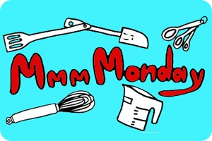 MmmMonday at Joyful Abode