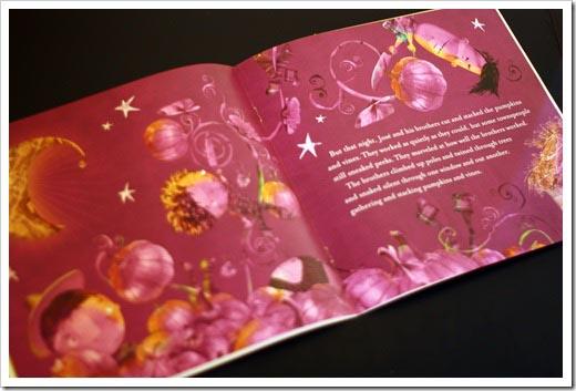 2012-10-01 17-26-18 - IMG_9570