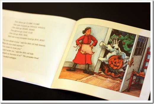 2012-10-01 17-27-26 - IMG_9572