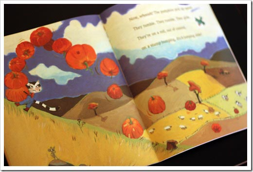 2012-10-01 17-28-27 - IMG_9575