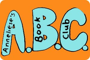 Anneliese's Book Club - Children's book recommendations from a bookworm toddler