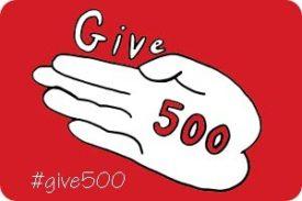give500.jpg