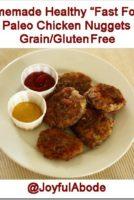 glutenfreenuggets.jpg
