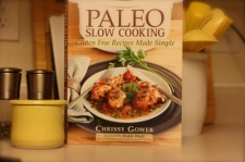 #MmmMonday – Paleo Slow Cooking Review