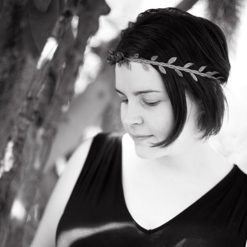 Baylie Carlson - contribute at Joyful Abode