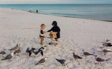 Why I Love the Gulf Coast in Winter