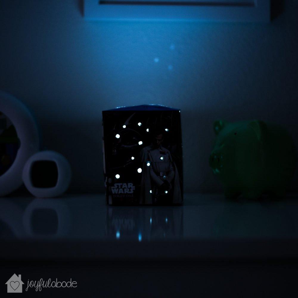 kleenex-star-wars-night-light-91