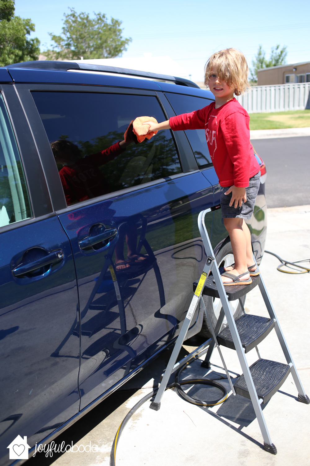 lessons-my-kids-learn-from-car-ownership-20