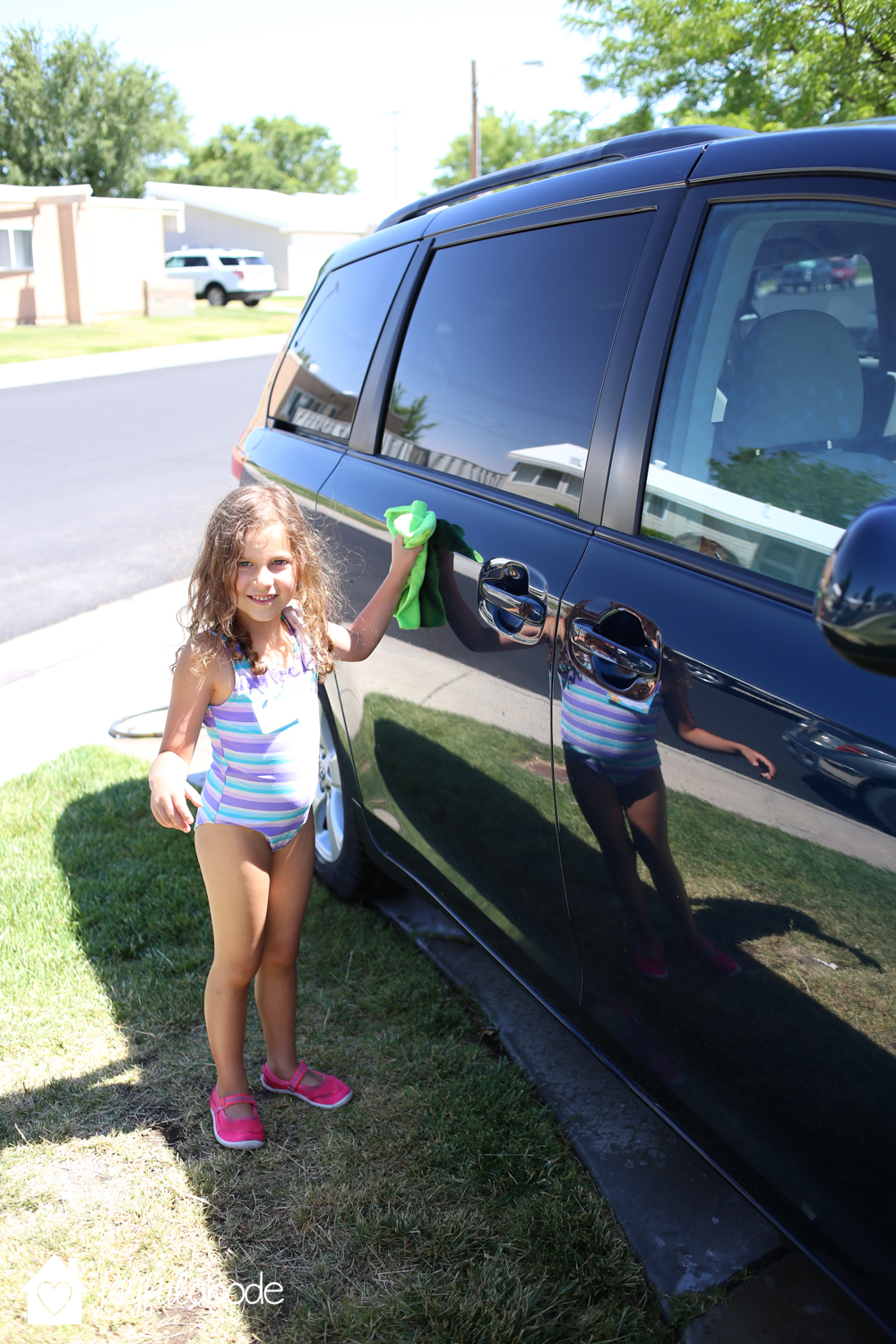 lessons-my-kids-learn-from-car-ownership-21