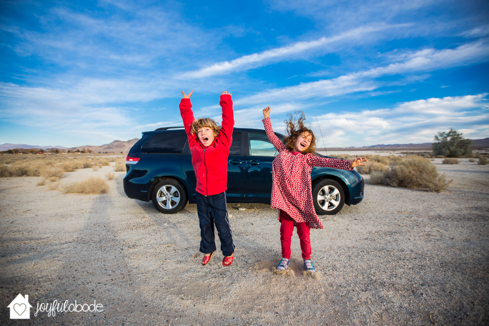 lessons-my-kids-learn-from-car-ownership-4