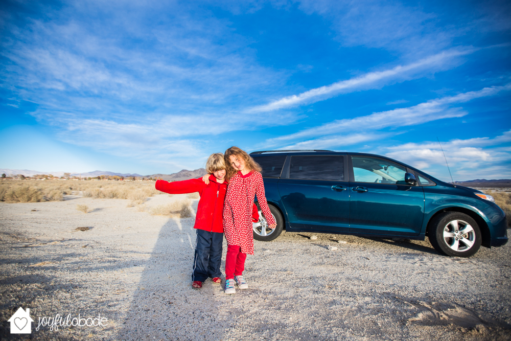 lessons-my-kids-learn-from-car-ownership-5