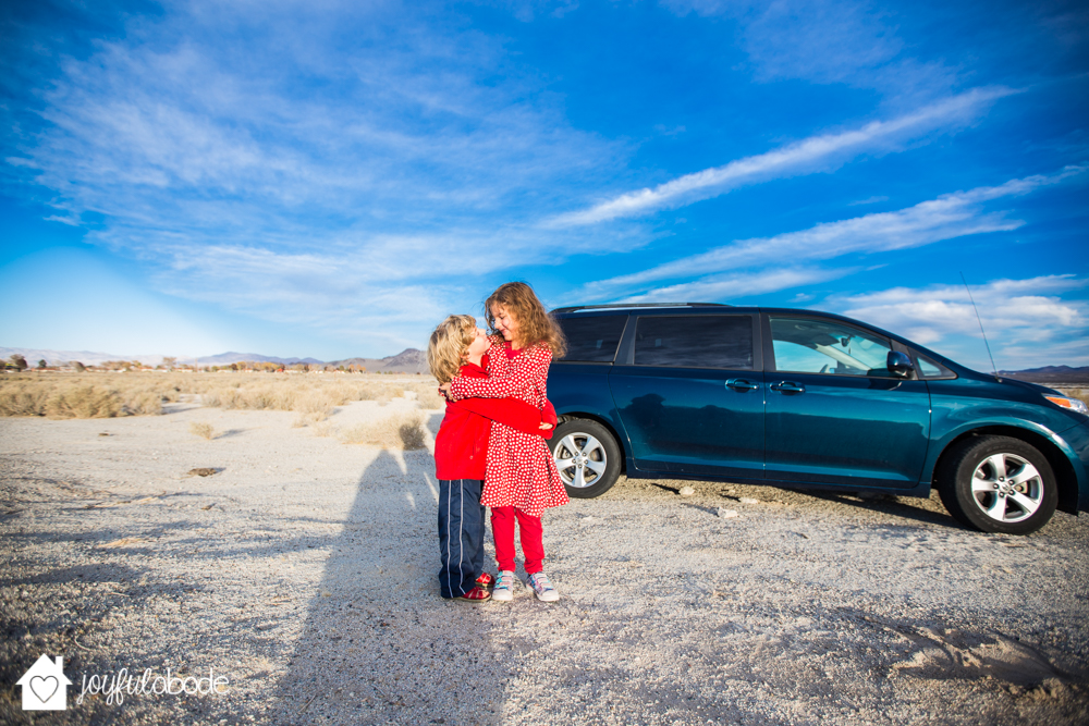 lessons-my-kids-learn-from-car-ownership-6