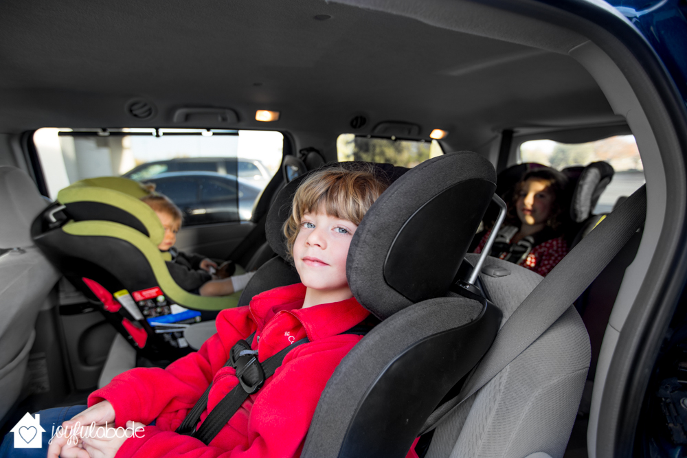 lessons-my-kids-learn-from-car-ownership