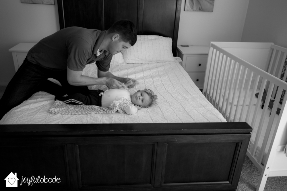 ways-dads-can-connect-with-babies-11