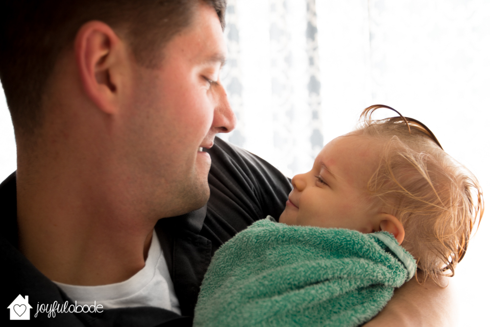 ways-dads-can-connect-with-babies-7