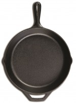 cast iron skillet 10 inch