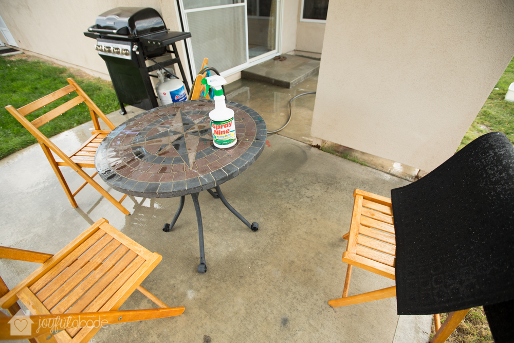 cleaning-my-back-patio-with-spray-nine-5