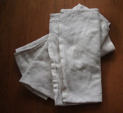 diapers1