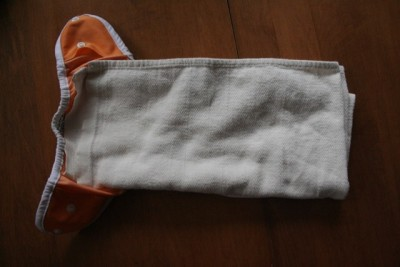 diapers7