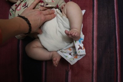 diapers8