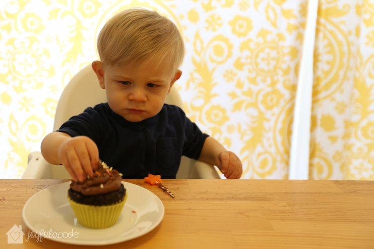happy first birthday henry-3