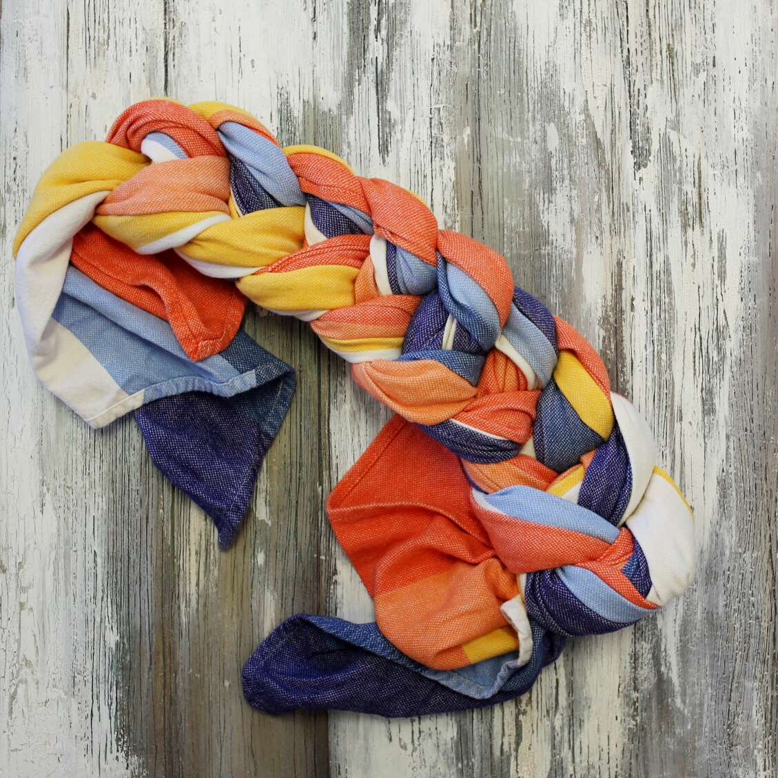Babywearing On Pinterest Woven Wrap Ring Sling And Baby