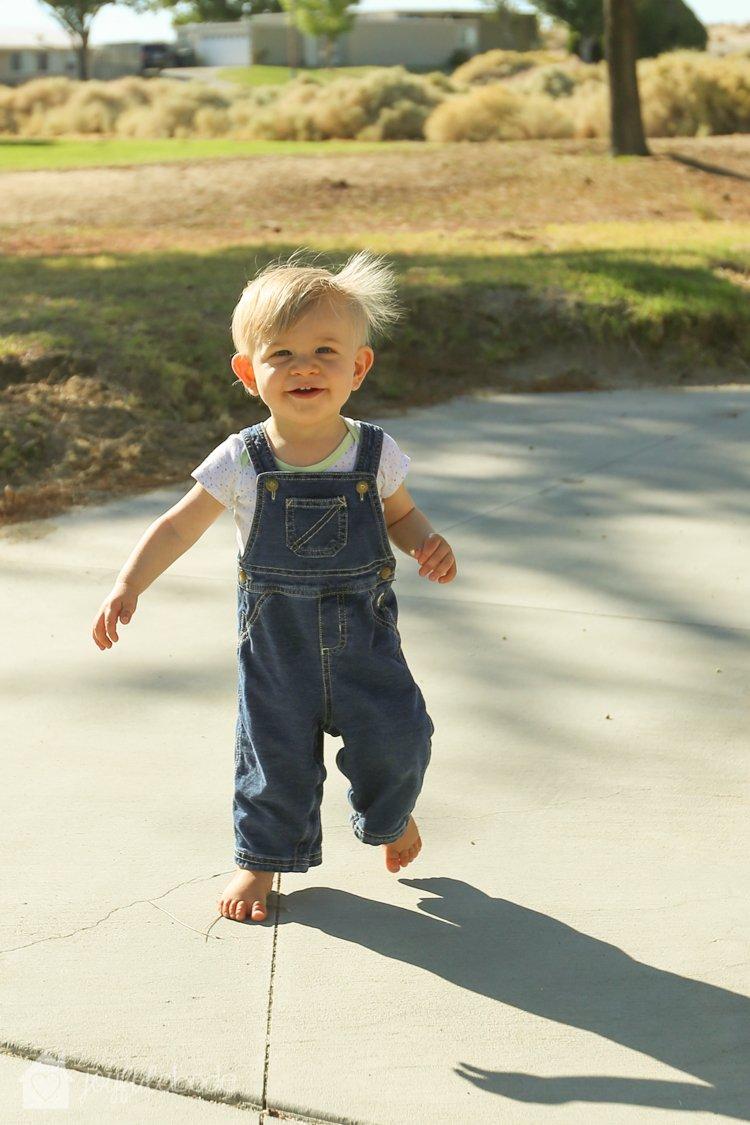 my kids on the playground-10