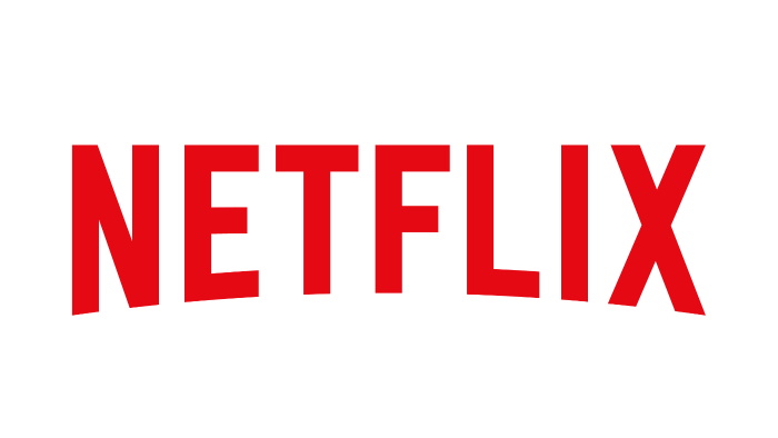 netflix and chill with your guy for valentine's day - great movie list