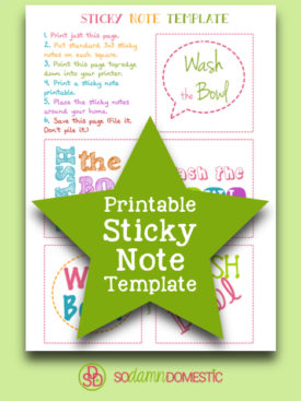 hh printables archives page 3 of 3 joyful abode