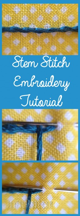 wpid10264-stem-stitch-hand-embroidery-tutorial.jpg