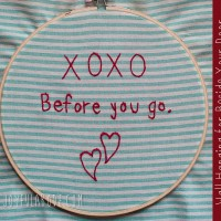 wpid10271-xoxo-before-you-go-wall-hanging.jpg