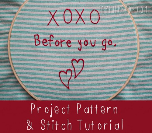 wpid10275-project-pattern-and-stem-stitch-tutorial.jpg